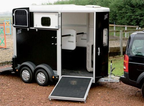 taxicheval nos vans. Black Bedroom Furniture Sets. Home Design Ideas
